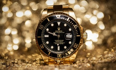 why-rolex-expensive