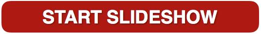 start-slideshow