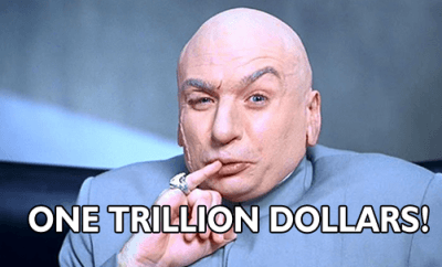 one-trillion-dollars-cash