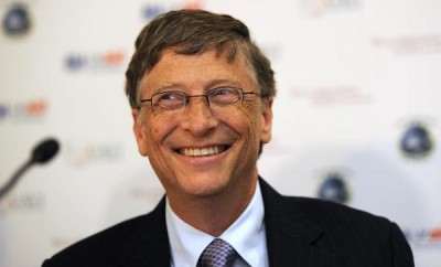 richest-man-bill-gates-quotes-1