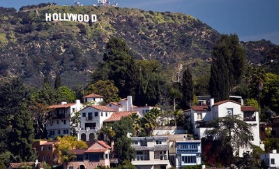 luxury-airbnb-hollywood-hills-1