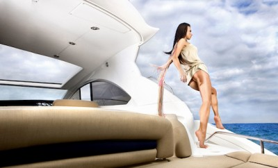most-expensive-yacht-charters-1
