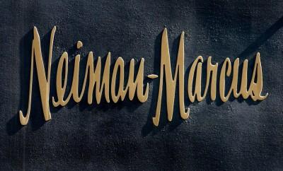 neimanmarcus