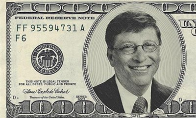 crazy-facts-bill-gates-how-rich-0