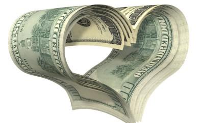 most-expensive-celebrity-divorces-0
