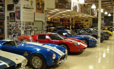 most-expensive-celebrity-car-collections-0