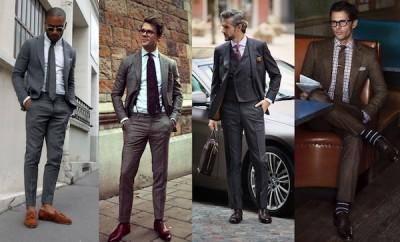 successful-man-essential-wardrobe-items-0