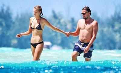 best-celebrity-vacation-destinations-0