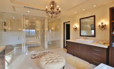 celebrities-outrageous-luxury-bathrooms-0