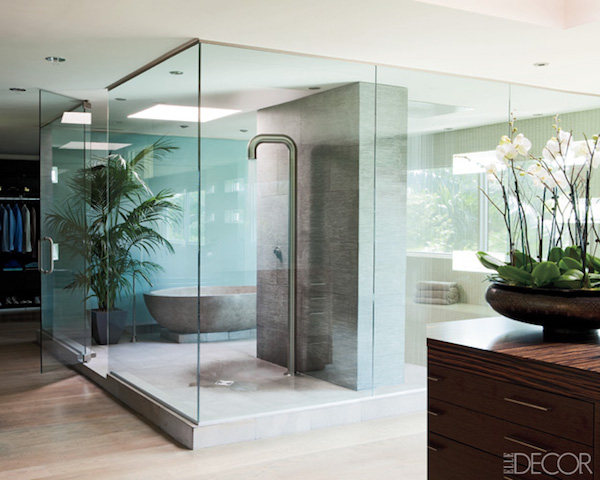 celebrities-outrageous-luxury-bathrooms-1
