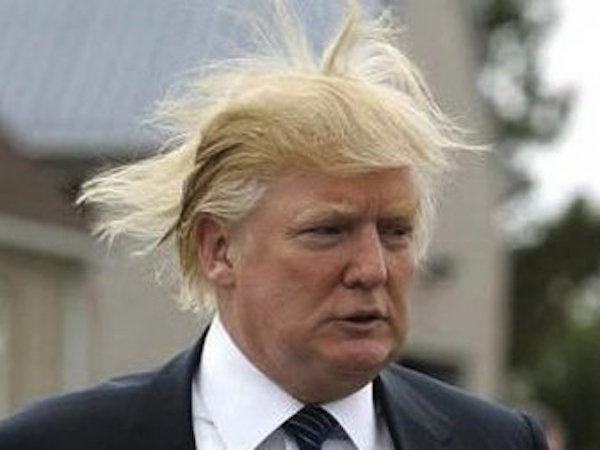 donald-trump-looking-like-idiot-2