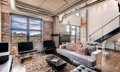 inspirational-contemporary-living-room-designs-0