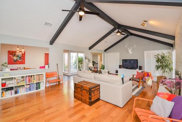 inspirational-contemporary-living-room-designs-1