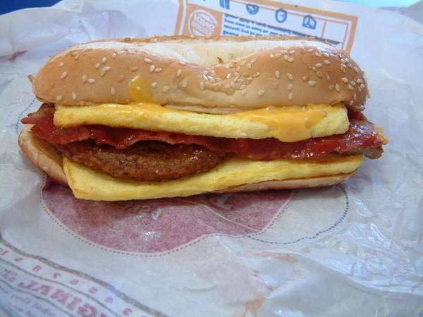 grossest-fast-food-product-failures-1