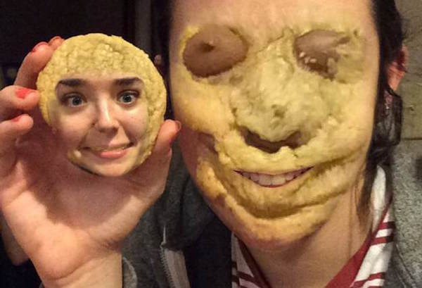 craziest-snapchat-face-swaps-1