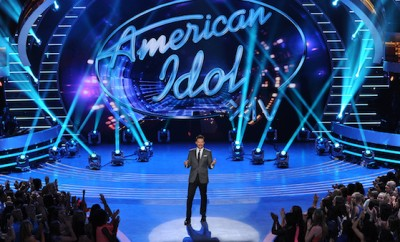american-idol-winners-net-worth-0