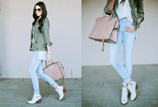 fashionbloggers1