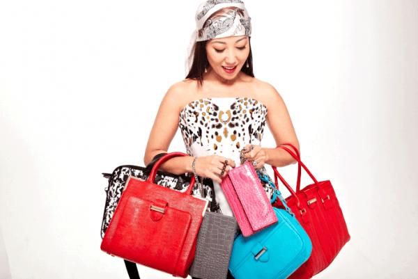 fashionbloggers2
