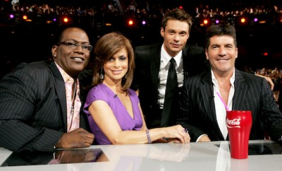 american-idol-judges-net-worth-0