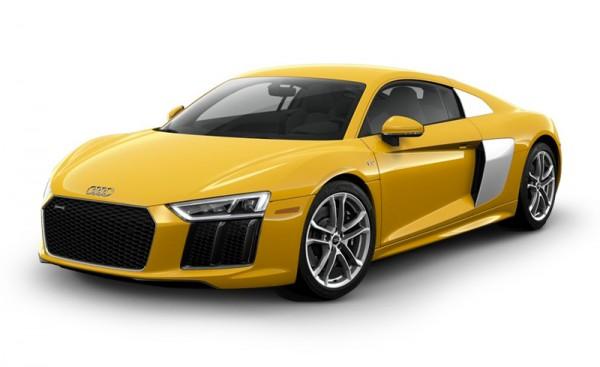 sportscars8