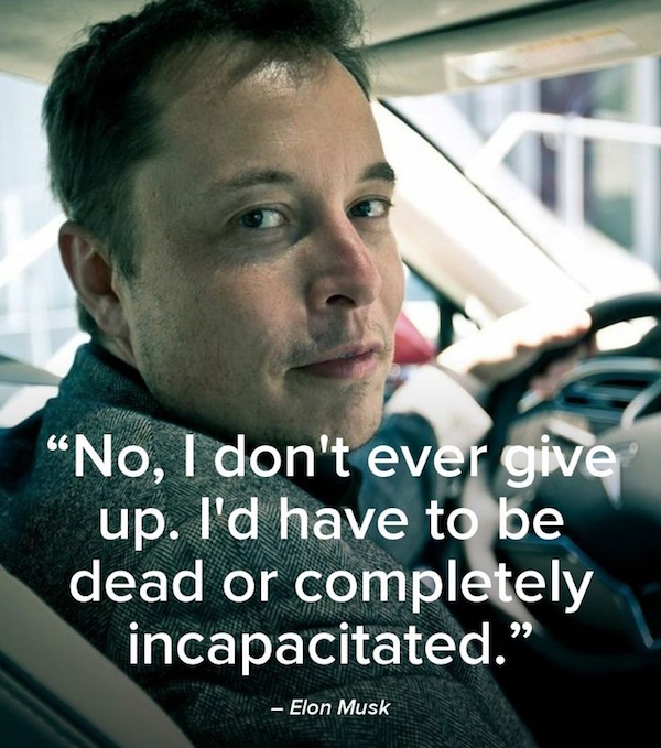 inspirational-quotes-elon-musk-1