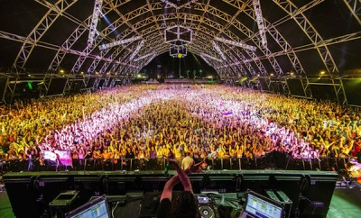 coachella-acts-you-cant-miss-0