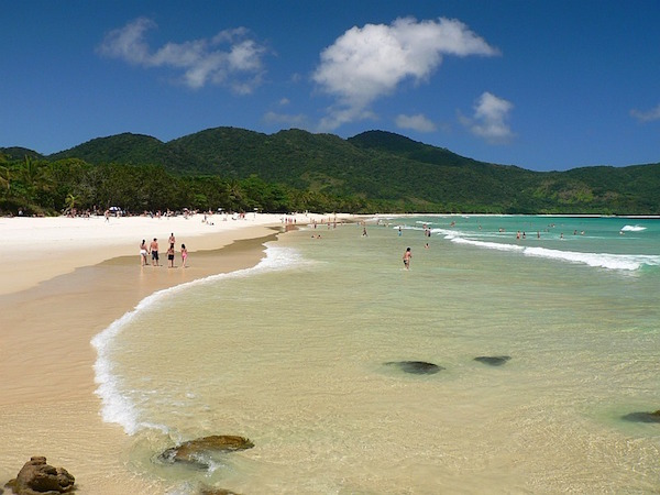 most-beautiful-beaches-world-1