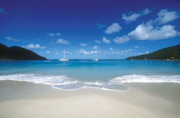 most-beautiful-beaches-world-2